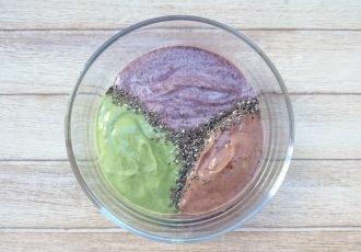 superfoods con semillas