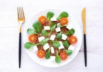 Alimentos y productos